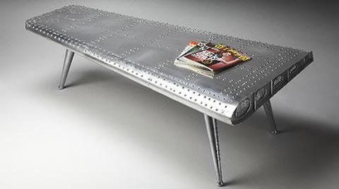 Rivet-Bench-featured